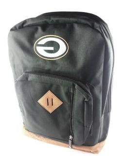 """The Northwest Company 18"""" Green Green Bay Packers Playbook B"""