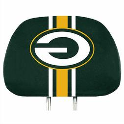 green bay packers 2 pack color print
