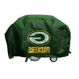 green bay packers economy grill cover bbq