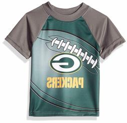 green bay packers football tee shirt choose