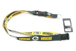 GREEN BAY PACKERS NFL Football Official Licensed Team Colors