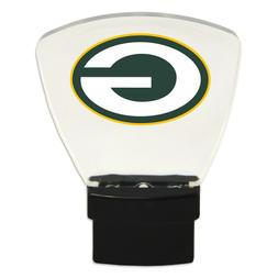 Green Bay Packers Night Light