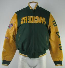 Green Bay Packers Super Bowl Champions NFL G-III 4her Full-z