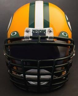 green bay packers super pro big grill
