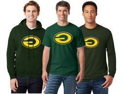 green bay packers t shirt long sleeve