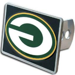 GREEN BAY PACKERS TEAM LOGO - NEW NFL RECTANGLE TRUCK TRAILE