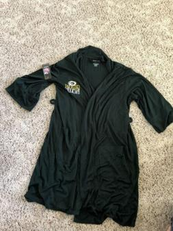 Green Bay Packers Women's Sleepwear Medium M NFL Team Appa