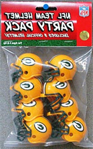 9585533012 green bay packers team