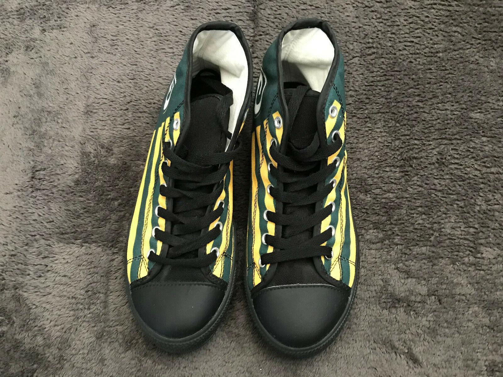 canvas shoes sneaker classic trainers high top