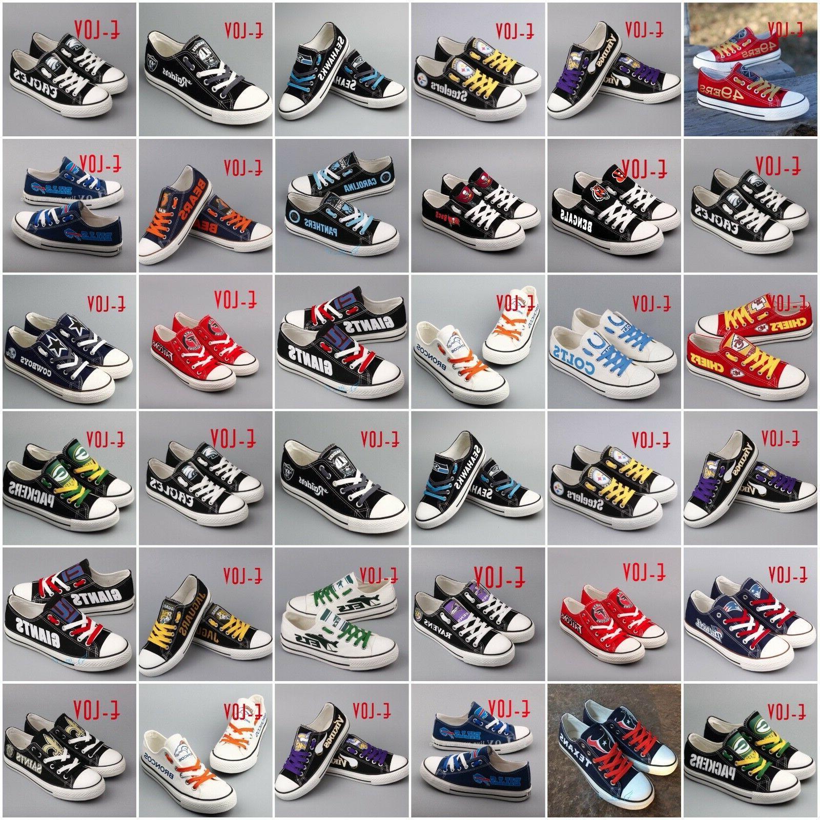 football team apparel shoes gear football team