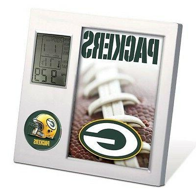 green bay packers 1 official nfl team