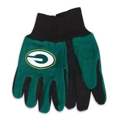 green bay packers 1 pair men s