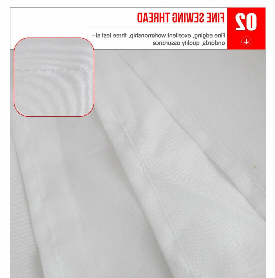 Green Packers Fabric Waterproof Curtain Bathroom Set