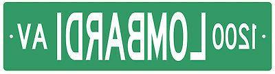 green bay packers football vince lombardi lambeau