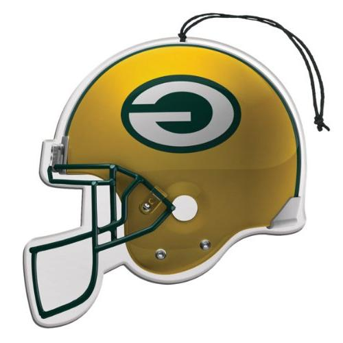 Green Bay Packers Air