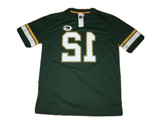 green bay packers nfl aaron rodgers 12