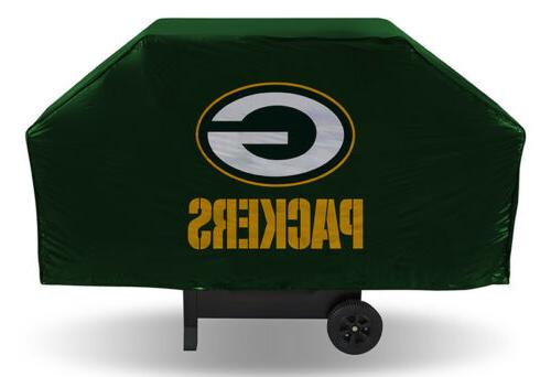 green bay packers nfl economy