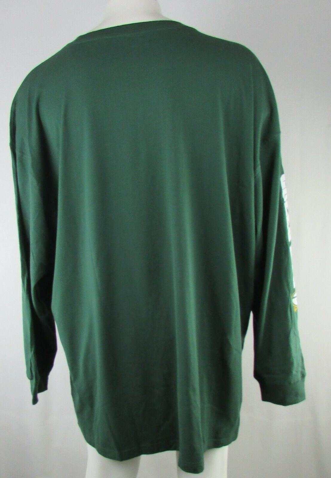 G-III Men's Long Sleeve Shirt