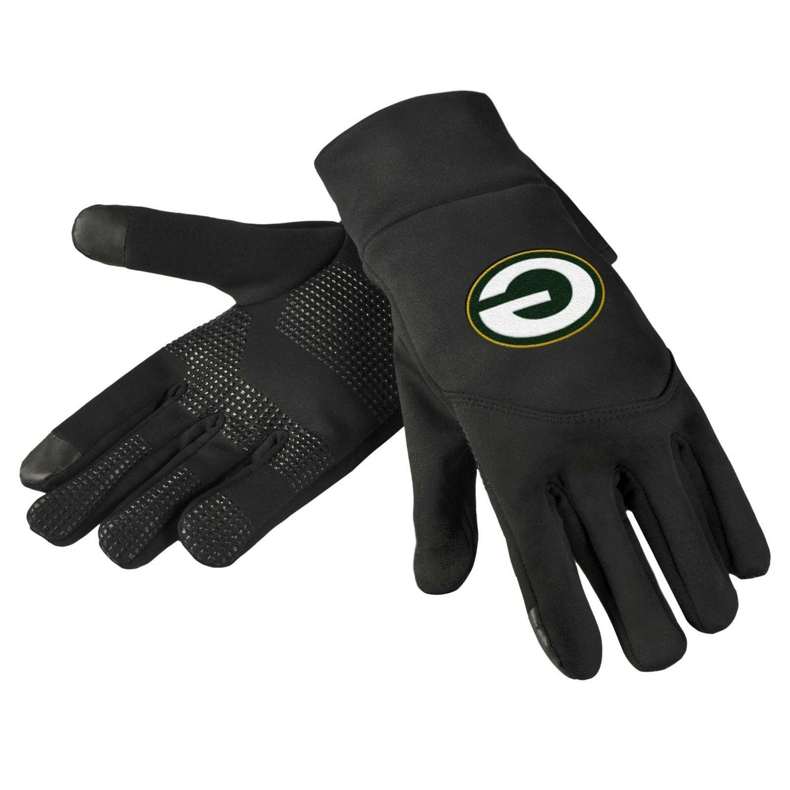 green bay packers nfl neoprene high end