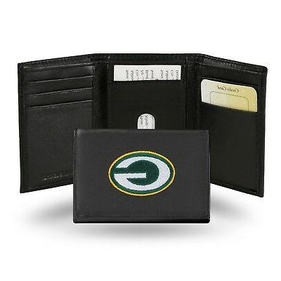 green bay packers nfl team logo embroidered