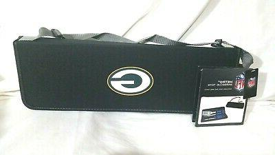 green bay packers official nfl grill time