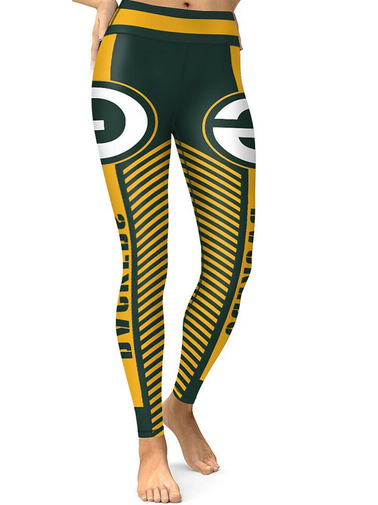 Green Packers to Women's New
