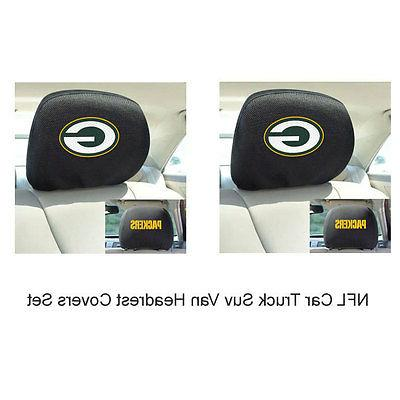 new 2pc nfl green bay packers gear