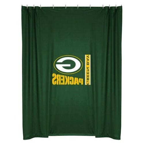 new green bay packers g nfl 72