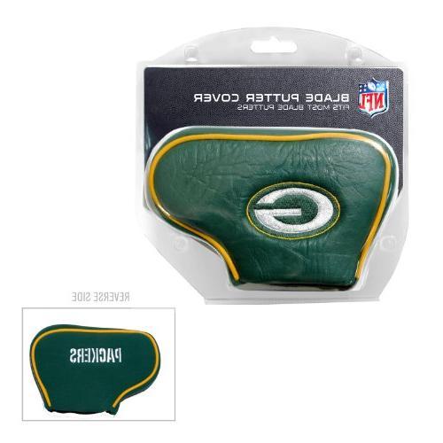 NFL Green Blade