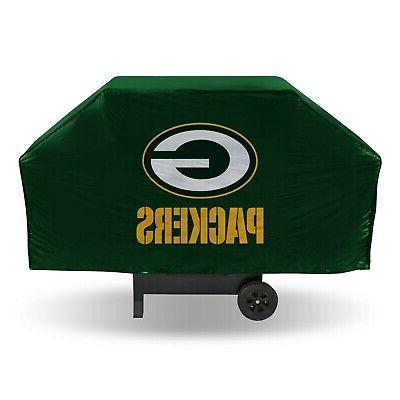 nfl green bay packers economy barbeque bbq