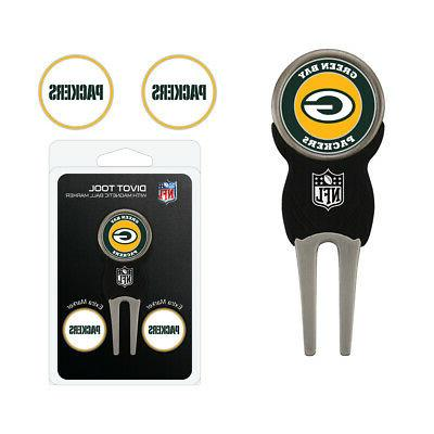 nfl green bay packers signature