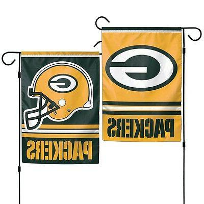 nfl green bay packers wcr08369013