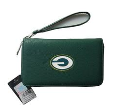 new nfl green bay packers women s