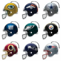 Team Promark - NFL - Air Freshener  - Pick Your Team - FREE