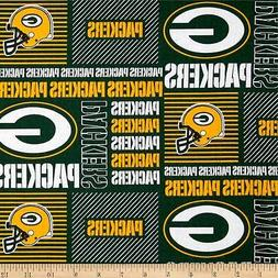 """NFL GREEN BAY PACKERS FOOTBALL VALANCE  56"""" WIDE X 13""""LONG"""