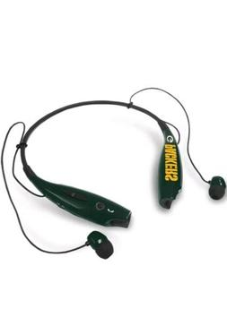 NFL Green Bay Packers Wireless Stereo Bluetooth Headset - Mi