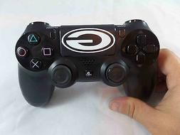 Playstation 4 Ps4 Controller Green Bay Packers Touchpad Deca