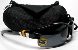 read listing green bay packers xl 3d