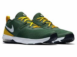 sale today nfl green bay packers men